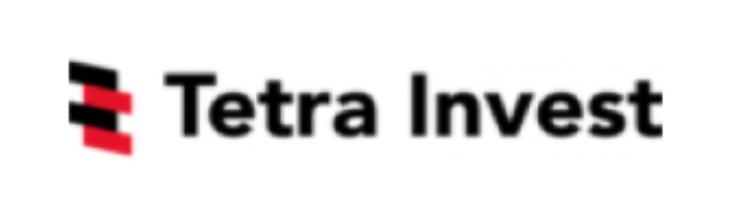 Tetra Invest