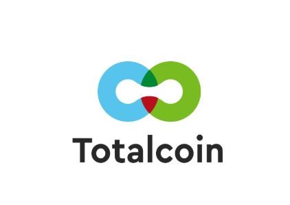 Отзывы о кошельке Totalcoin (Тоталкоин) – очередной развод | Мнение Stablereviews о Тотал коин : https://stablereviews.com