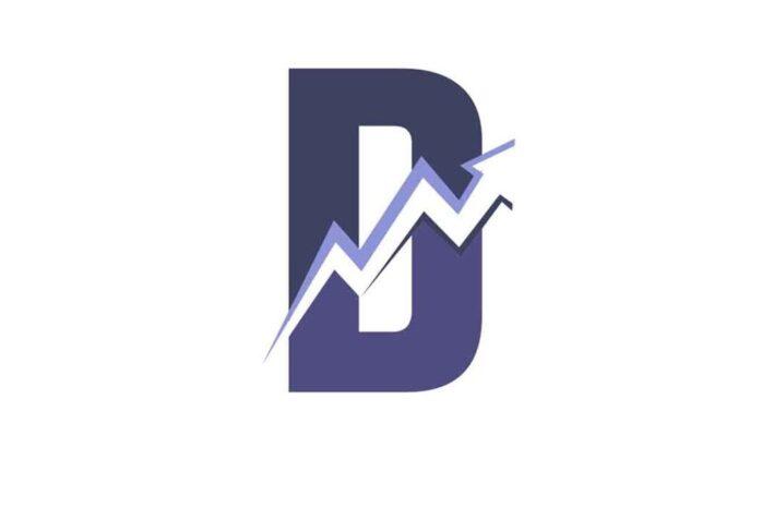 Dayton Holding (Дайтон Холдинг) – очередные мошенники? | Stablereviews : https://stablereviews.com